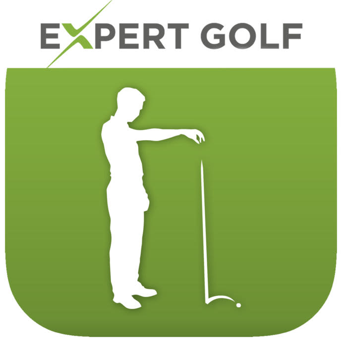 Expert Golf - Provides info about golf rules, tipps, gps data and etc.