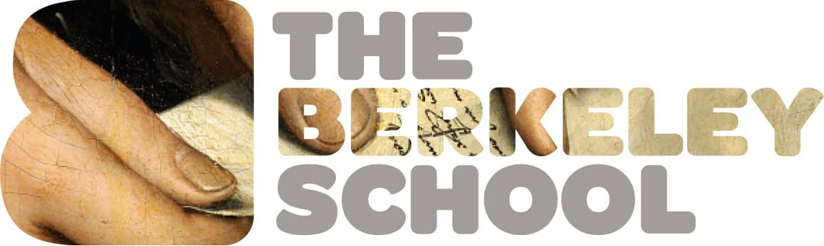 The Berkeley School