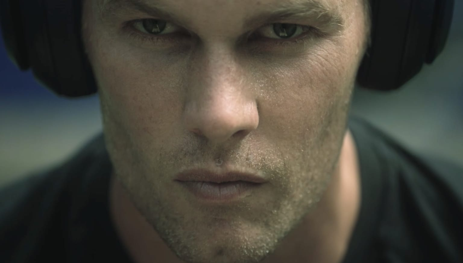 Beats by Dre: Super Bowl with Tom Brady