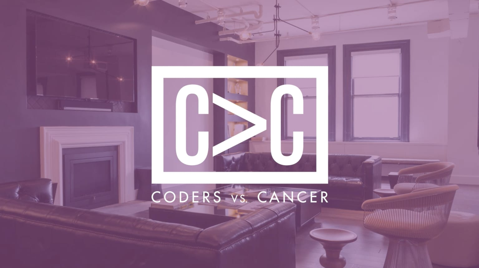 Coders Vs Cancer