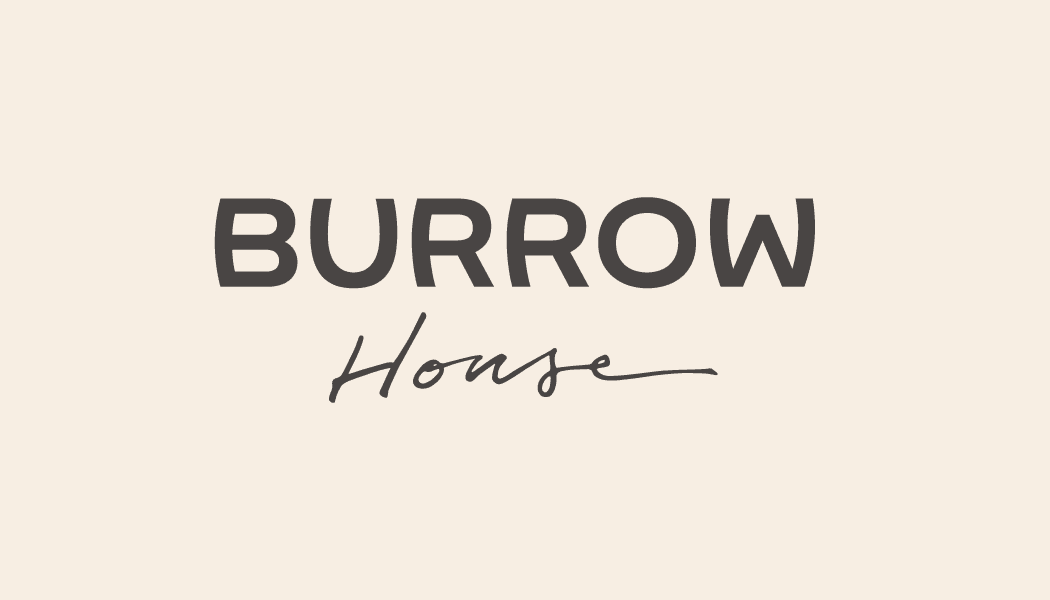 Burrow House