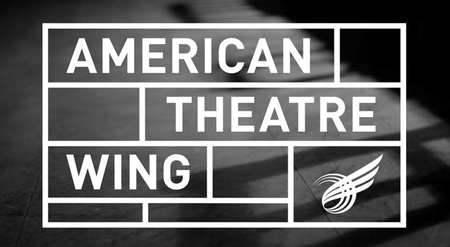 American Theatre Wing: Championing Creatives in Performing Arts
