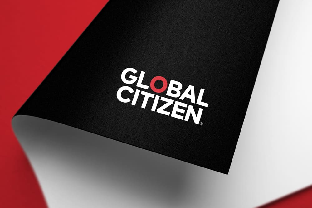 2017 Global Citizen Festival