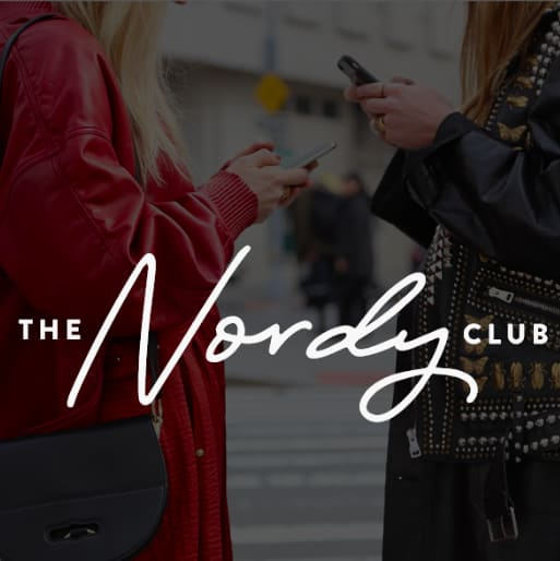 Nordstrom | The Nordy Club