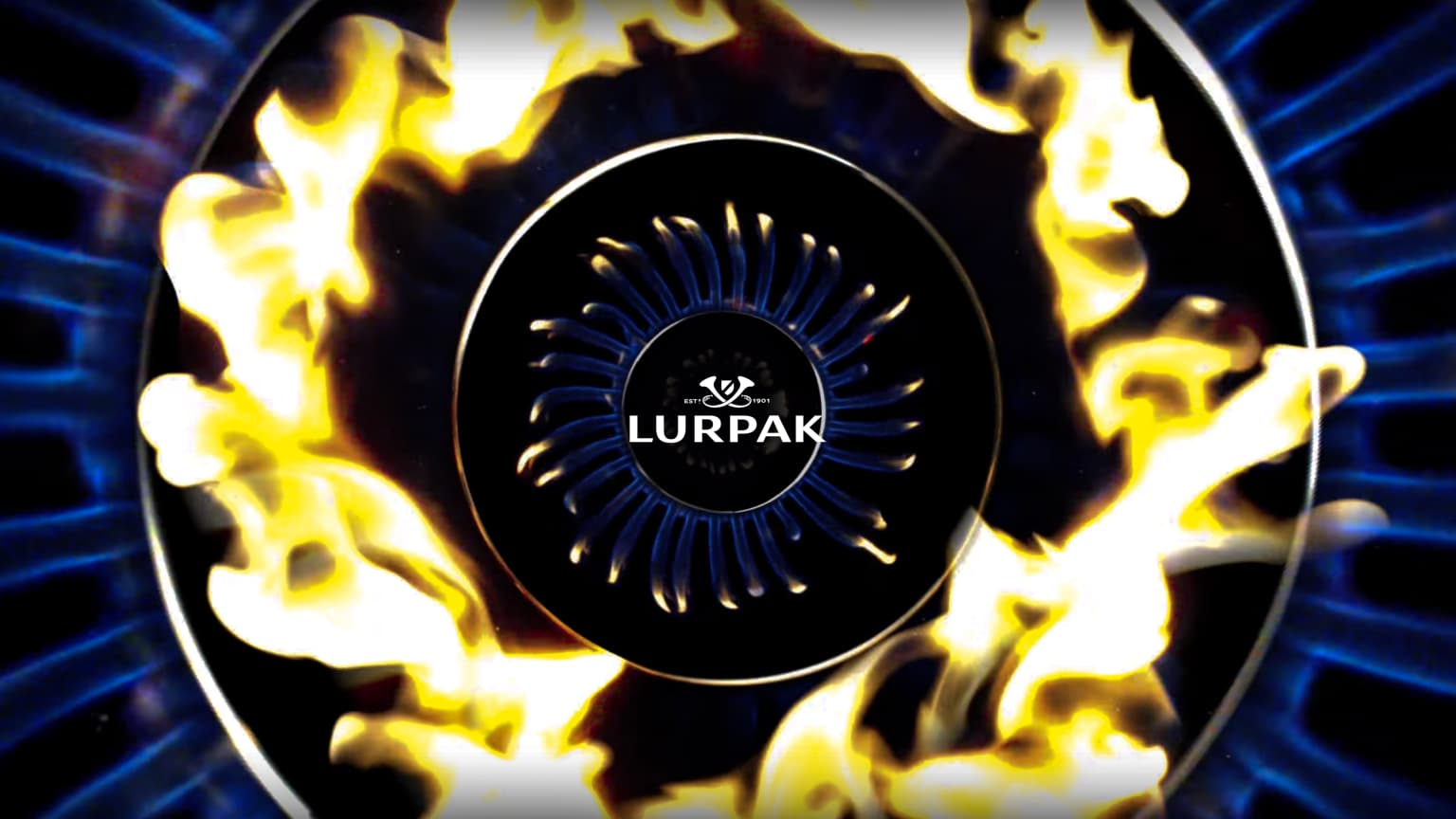 Lurpak 'Freestyle'