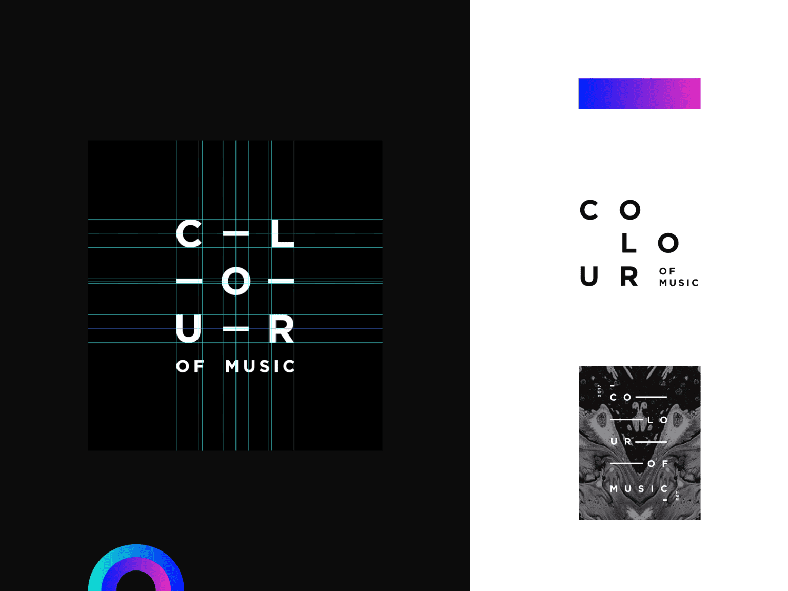 Colour Of Music Wnw