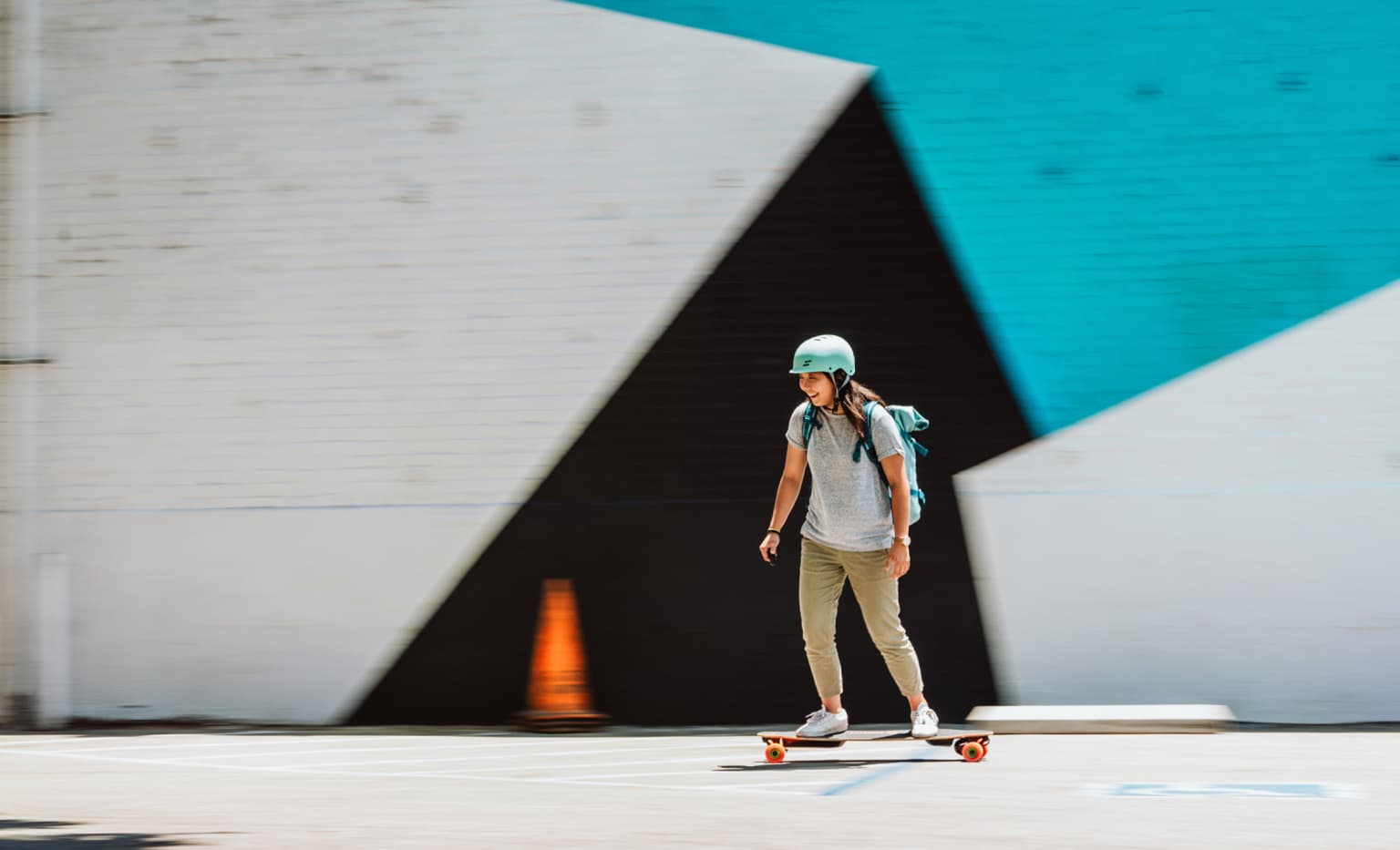 Boosted Boards Branding