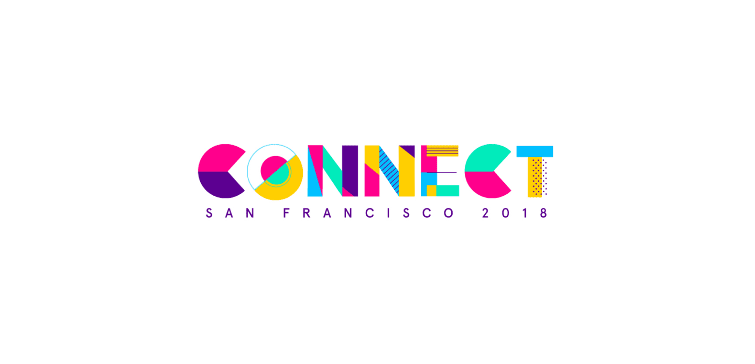 ICSF18 Conference Branding