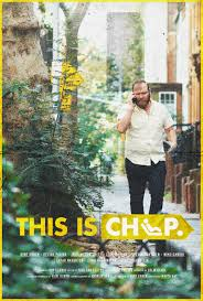This Is Chip - TV Pilot