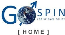 Global Observatory of Science, Technology and Innovation Policy Instruments
