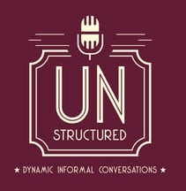 Lars Deutsch on Unstructured.
