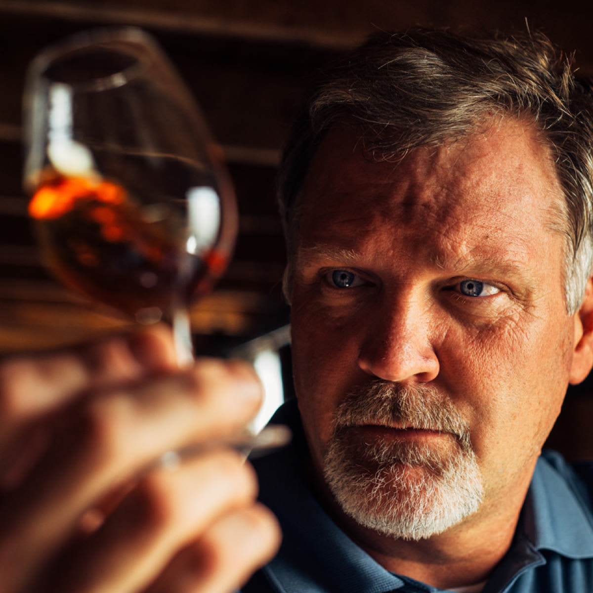 Jack Daniel's – Crafting whiskey for over 150 years