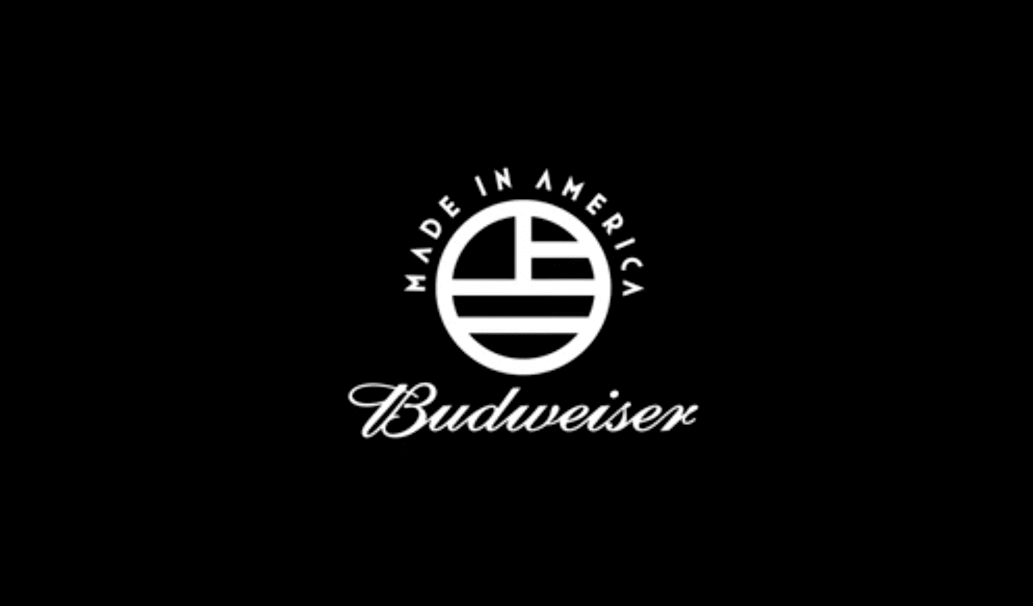 Budweiser: Made in America