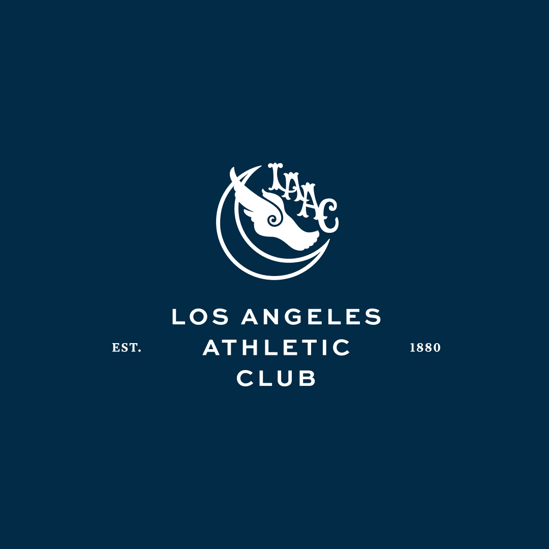 Los Angeles Athletic Club