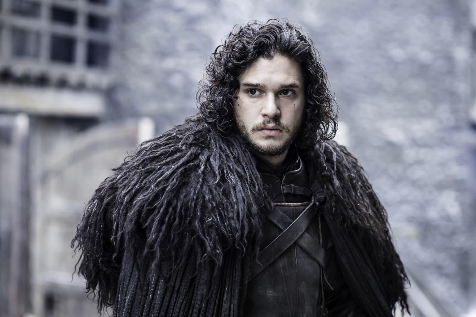 HBO: HBO GO