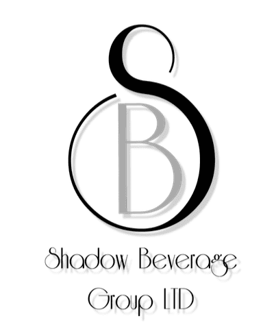 Shadow Beverage Group Logo