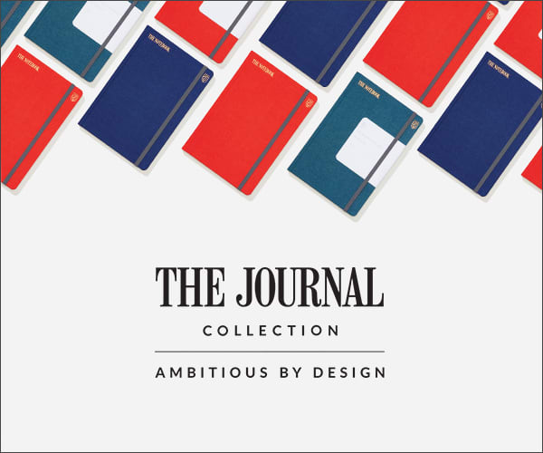 WSJ Journal Collection