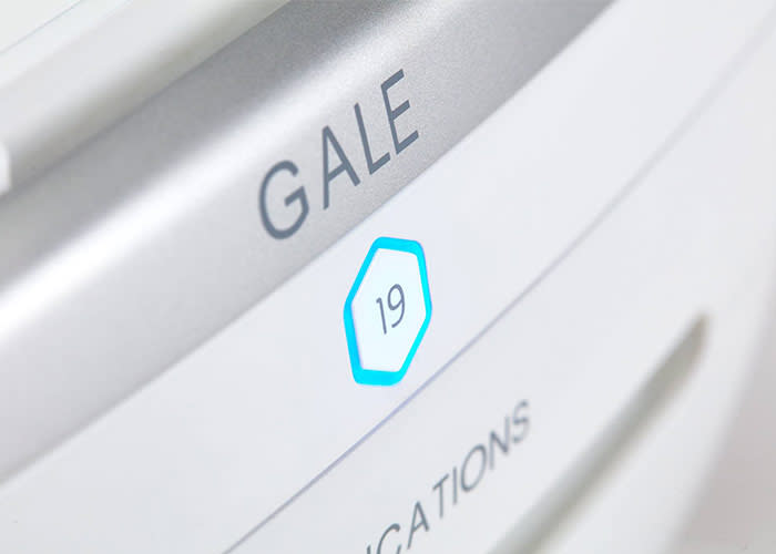 GALE Florence