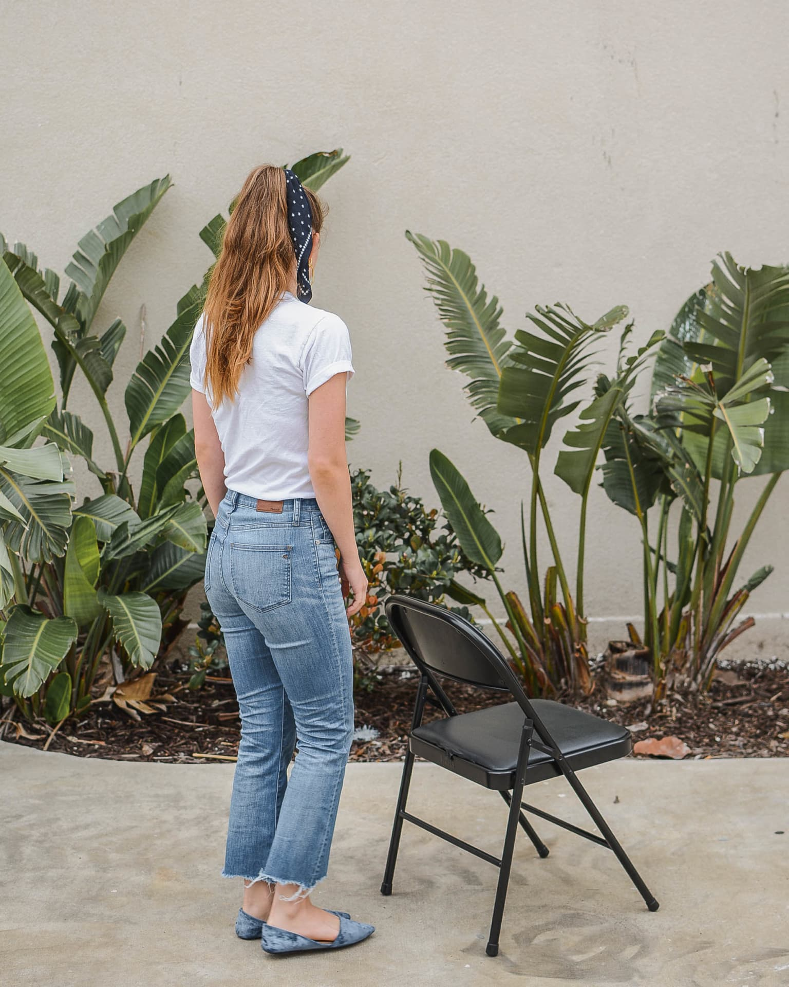 Madewell Photography Contest