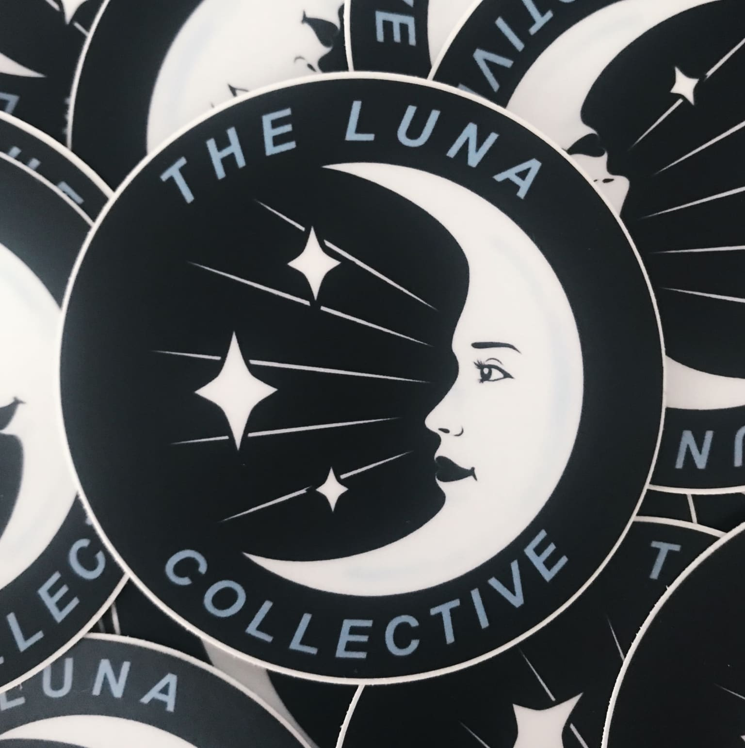 The Luna Collective