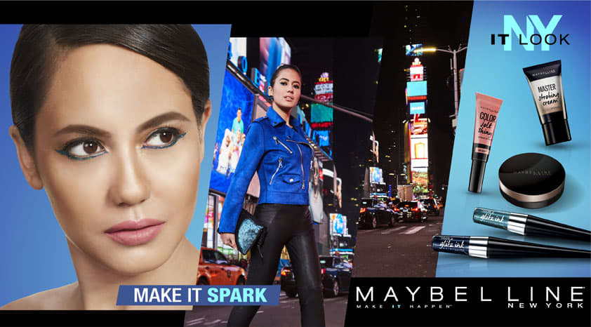 Maybelline Indonesia