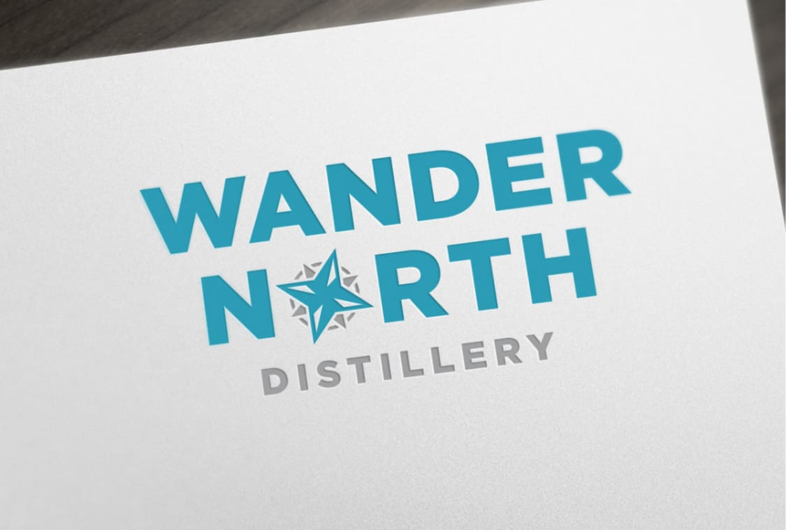 Wander North Distillery