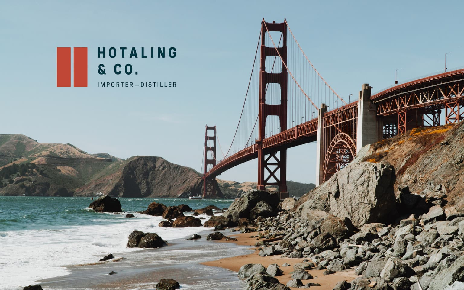 Hotaling and Co.