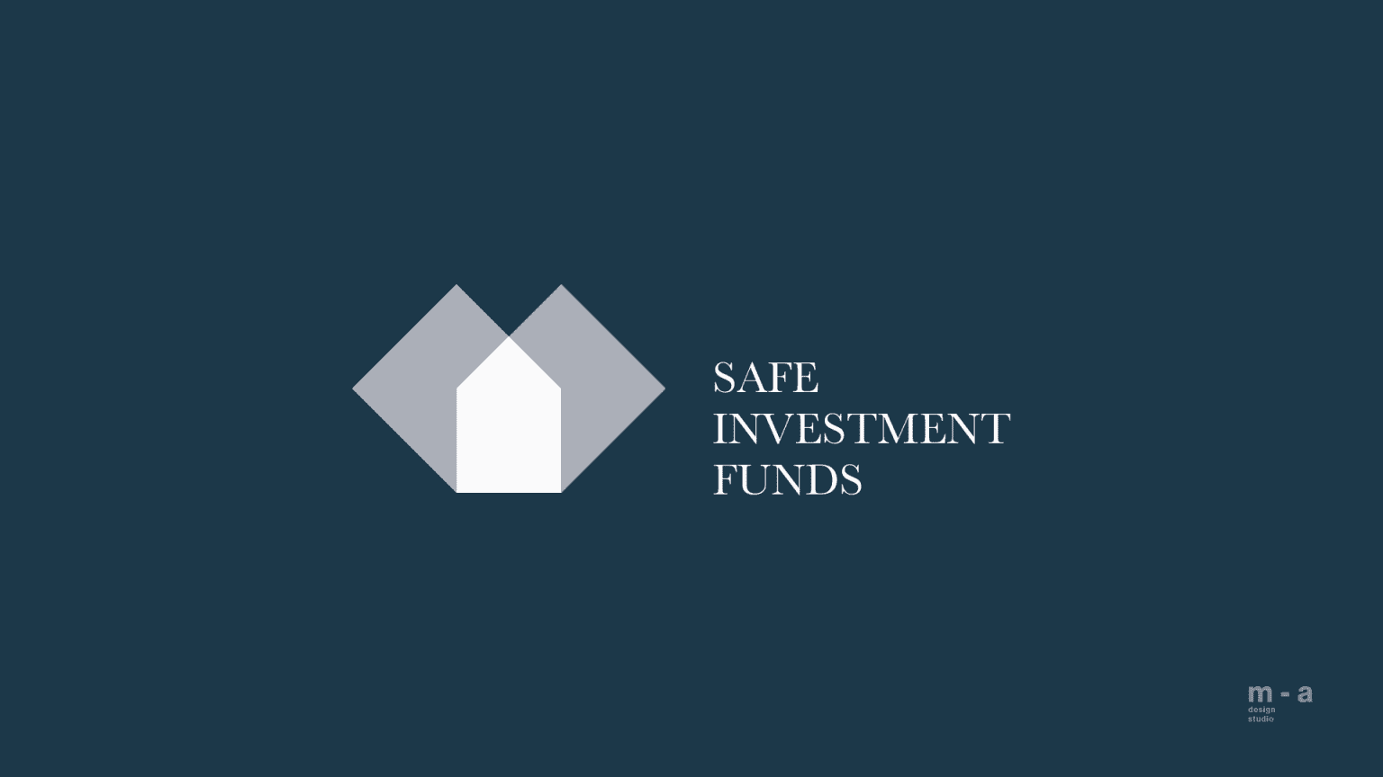 Safe Investment Funds Identity