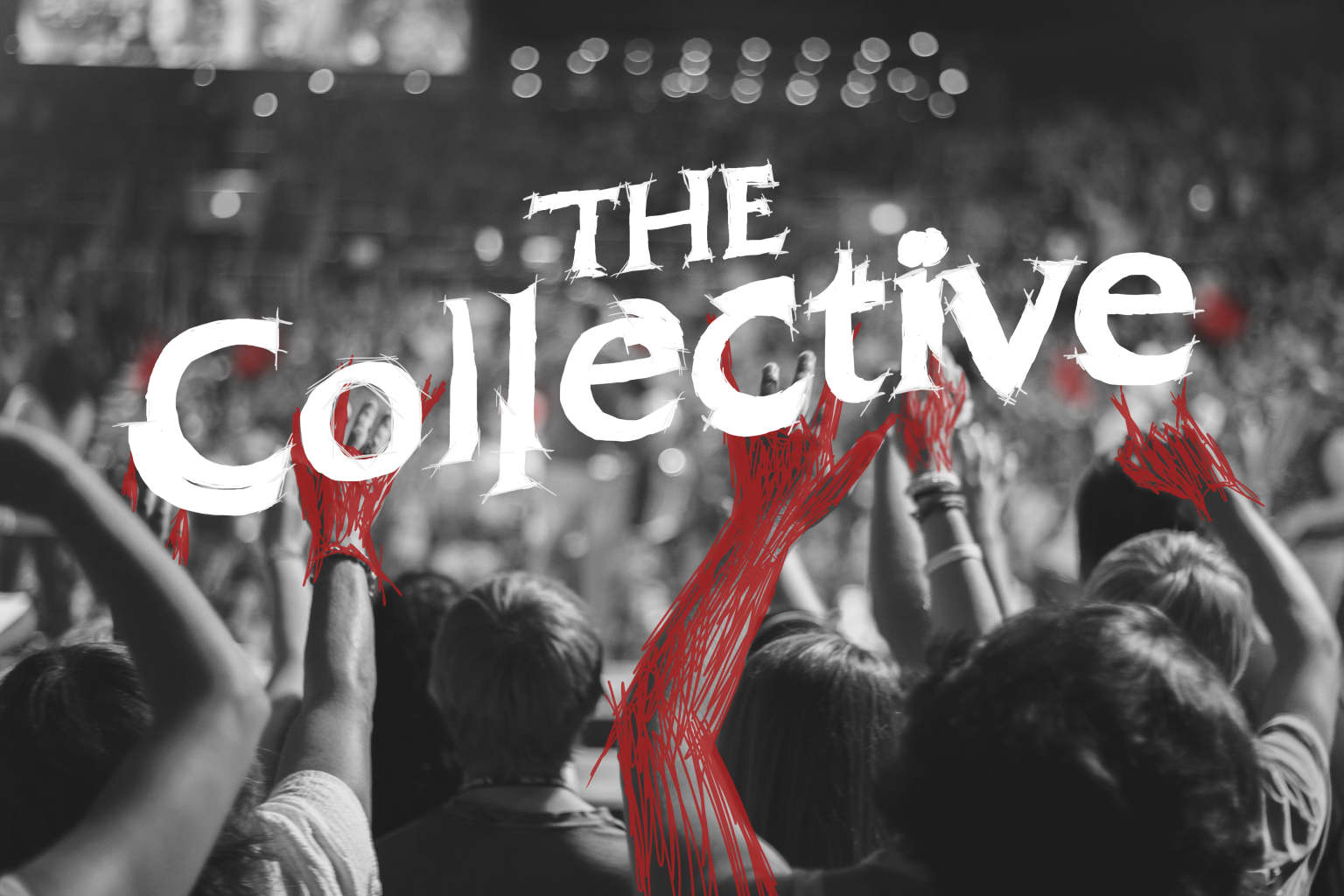 The Collective Music Festival