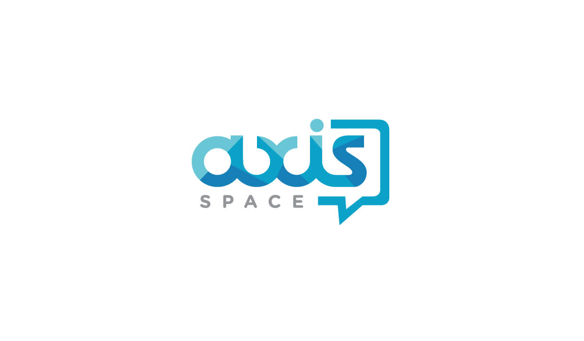 Axisspace Brand