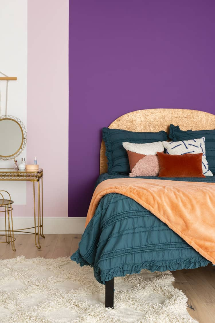 Sherwin-Williams Handygirl's Guide + Discover Your Color Guide