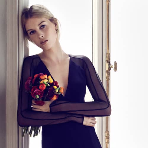 Rent the Runway: The Guide