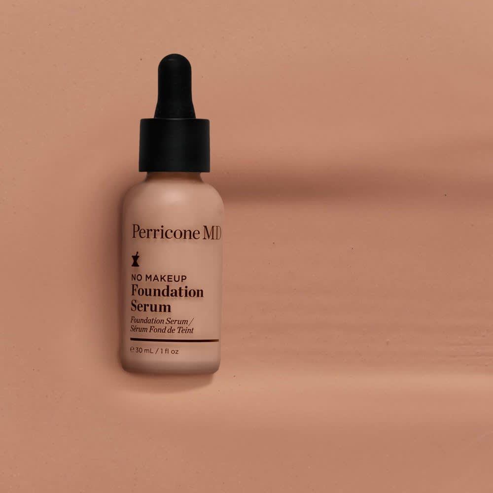 Perricone MD, Ongoing Product Photography for Social and Digital Marketing
