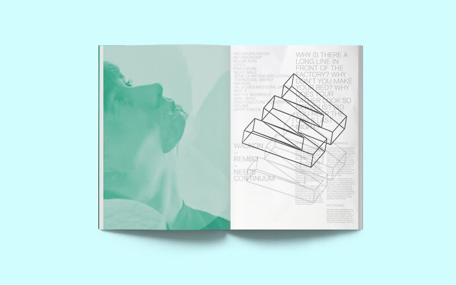Circuit Studio – book