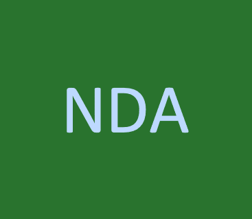 Client Product Development (NDA)