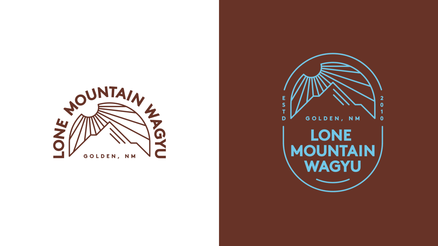 Lone Mountain Wagyu — Eat Life to the Fullest