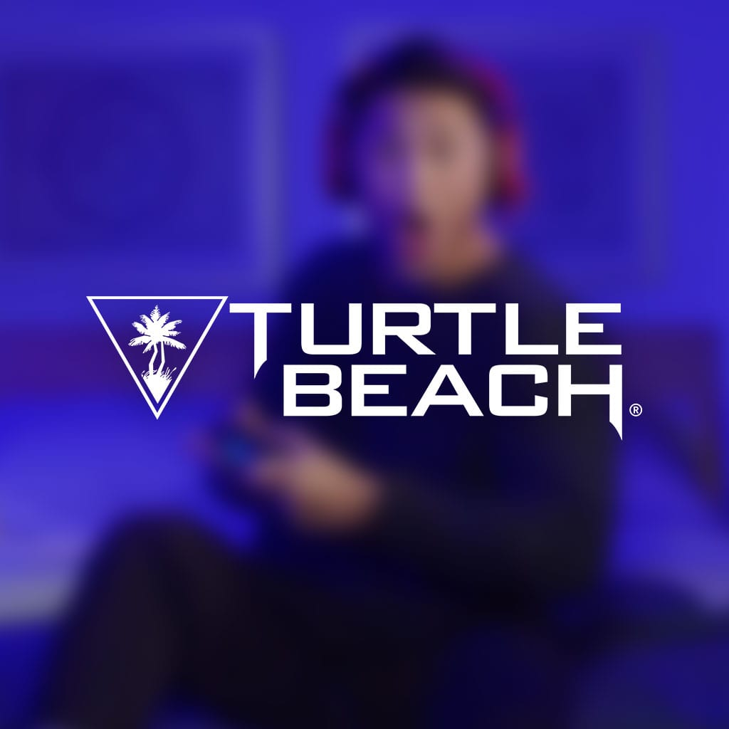 Turtle Beach's Recon 70 Brand Video