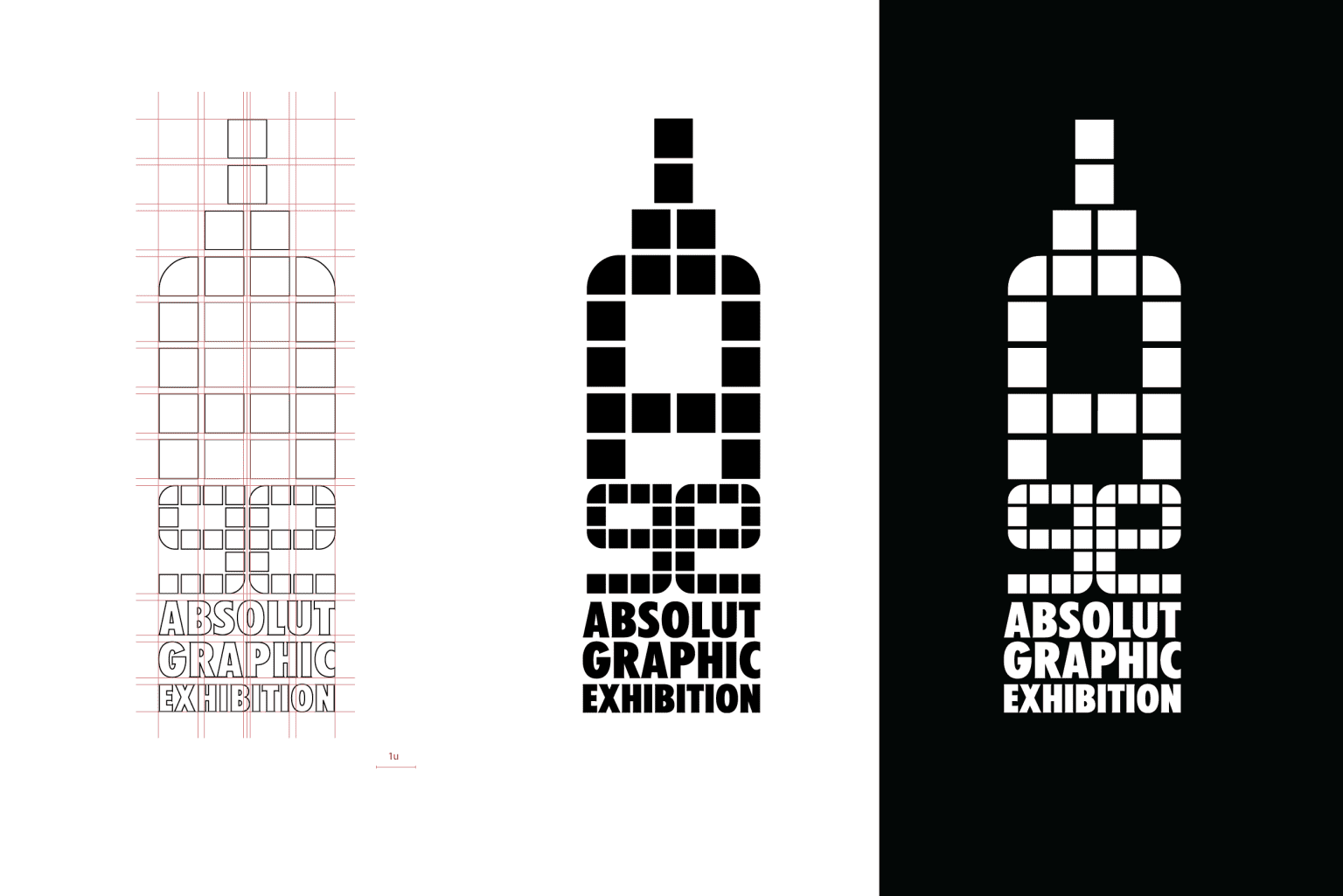 AGE - Absolute Graphic Exhibition