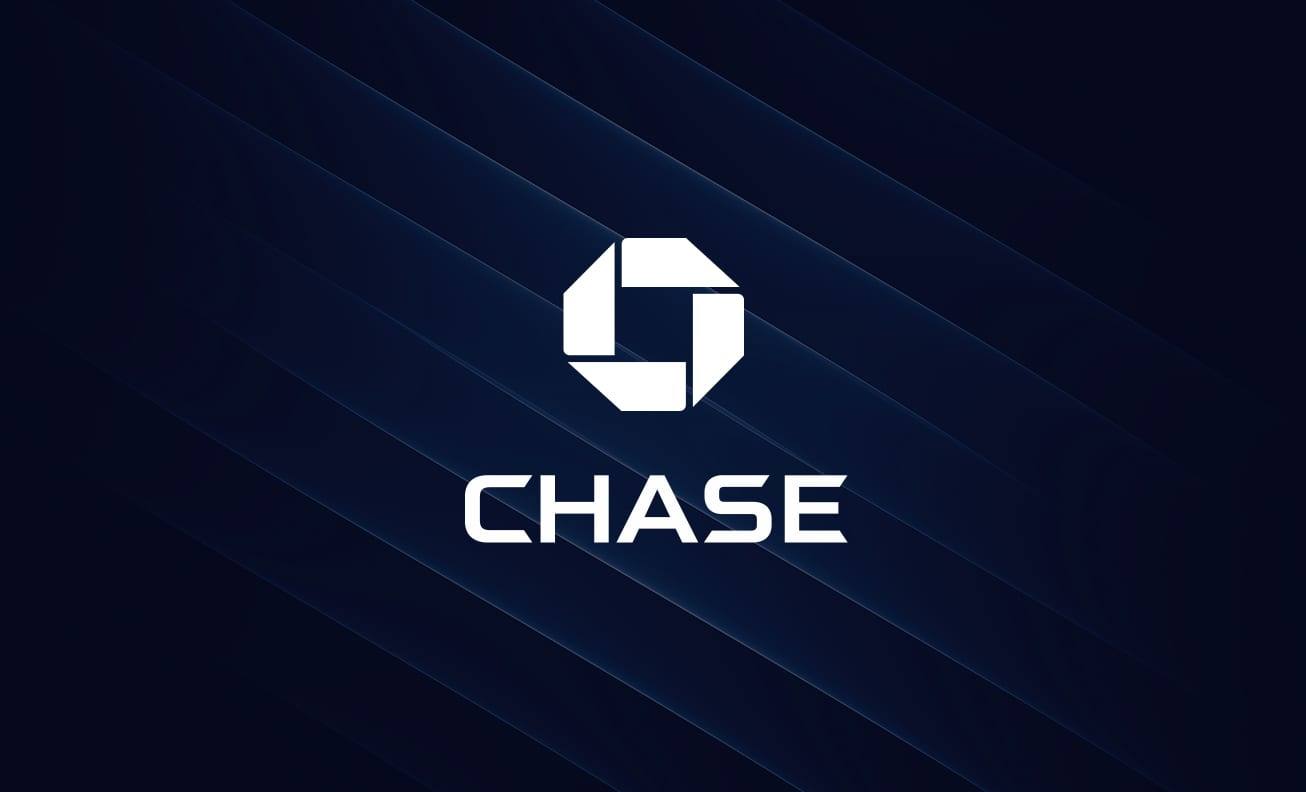 """Chase """"All for Small"""""""