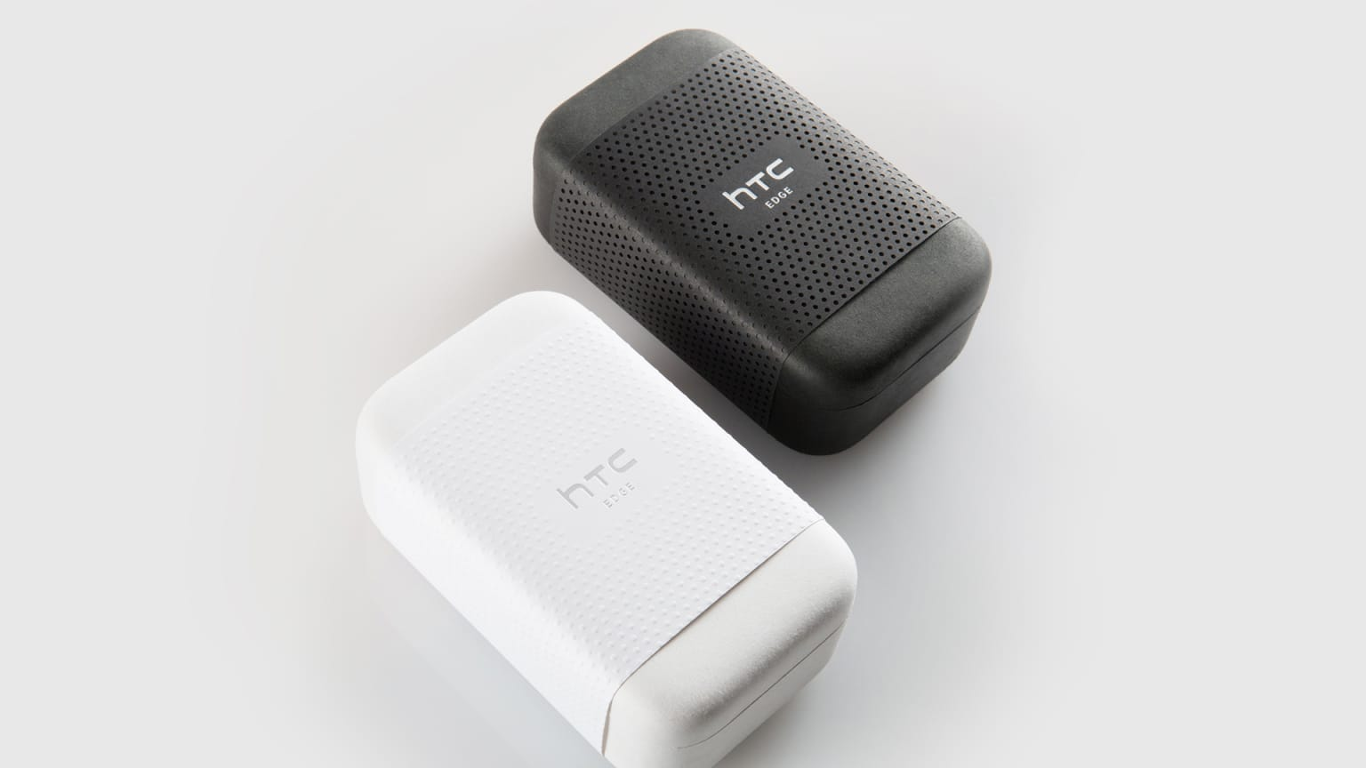 HTC Eco- Friendly Packaging