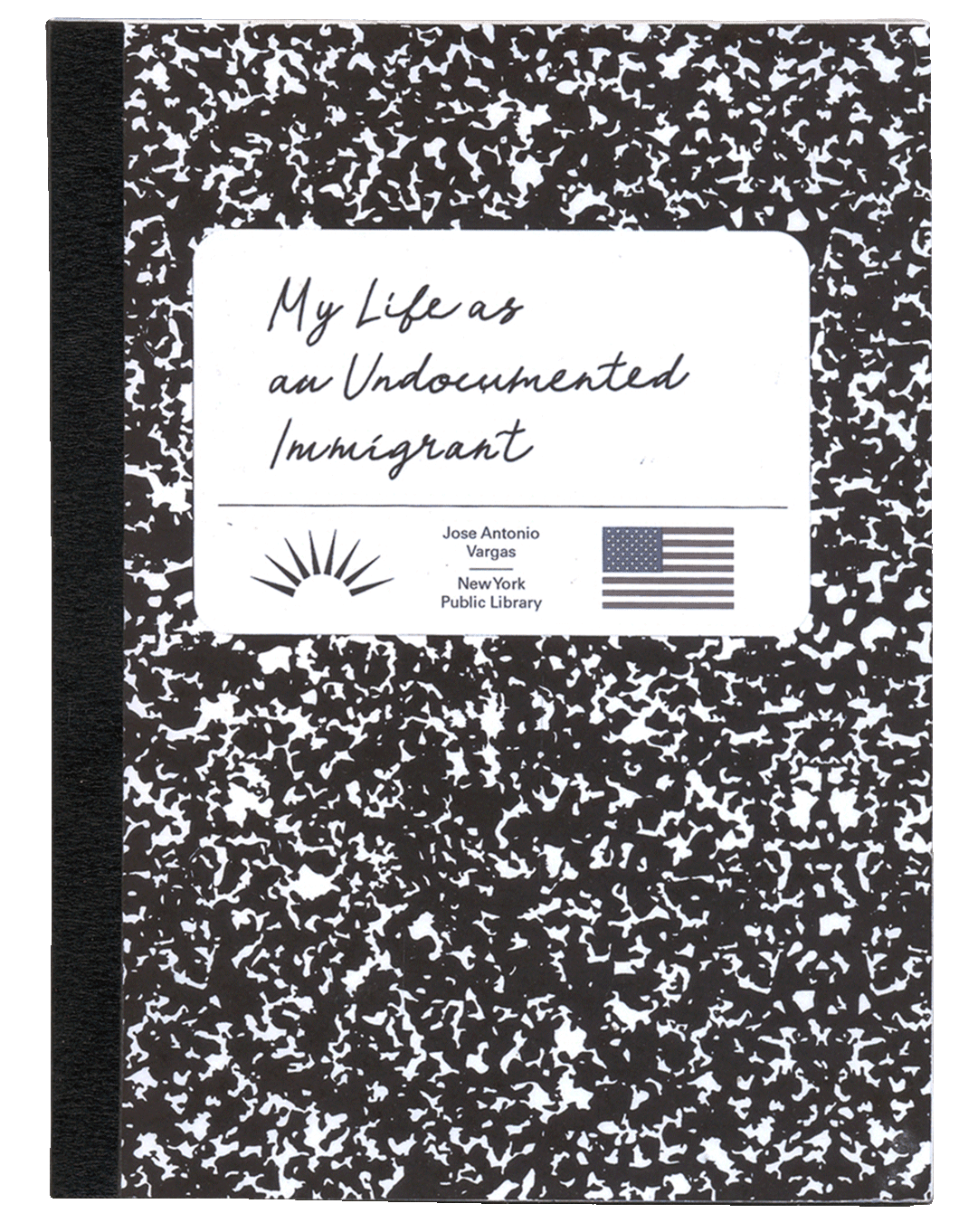 My Life as an Undocumented Immigrant