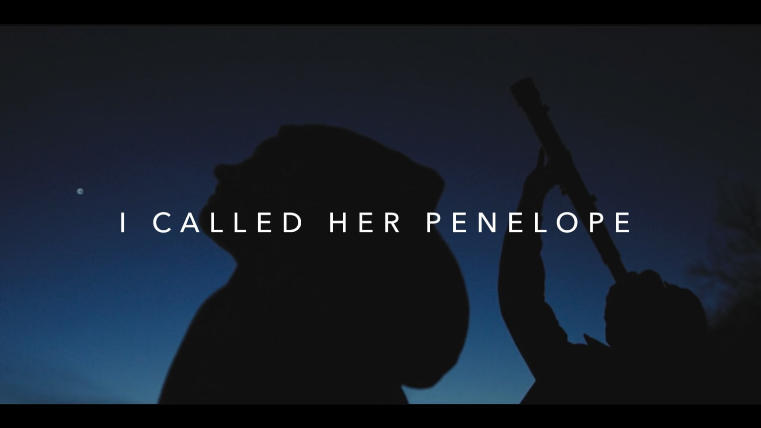 Transmissions Project - Penelope