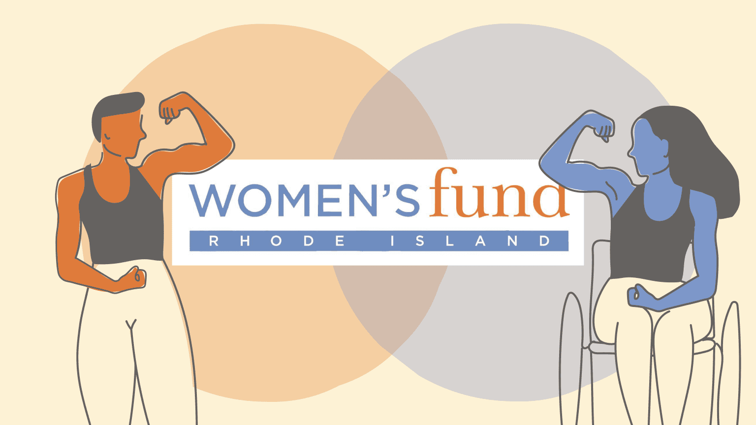 Explainer - Women's Fund of Rhode Island