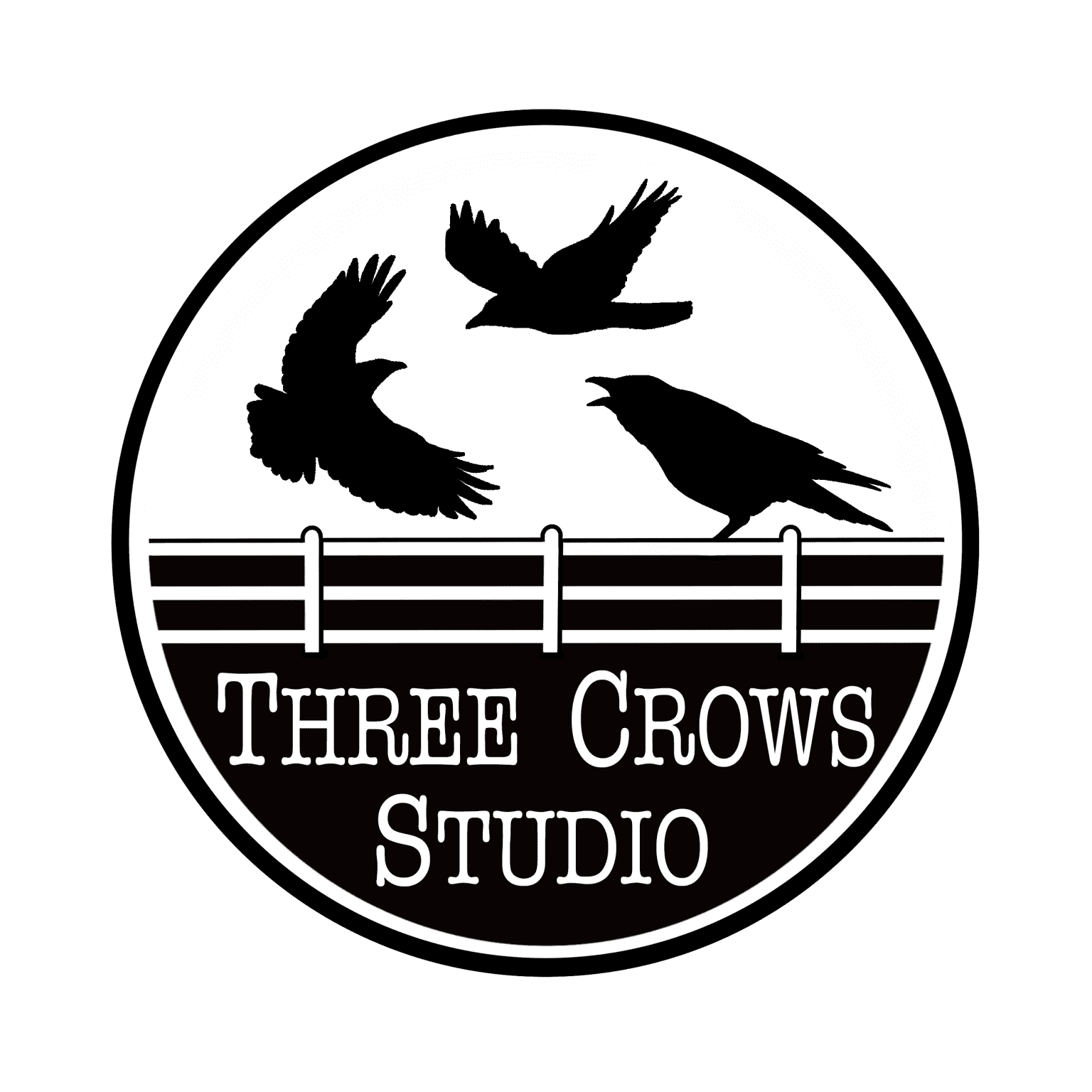 Logo Design for Small Business