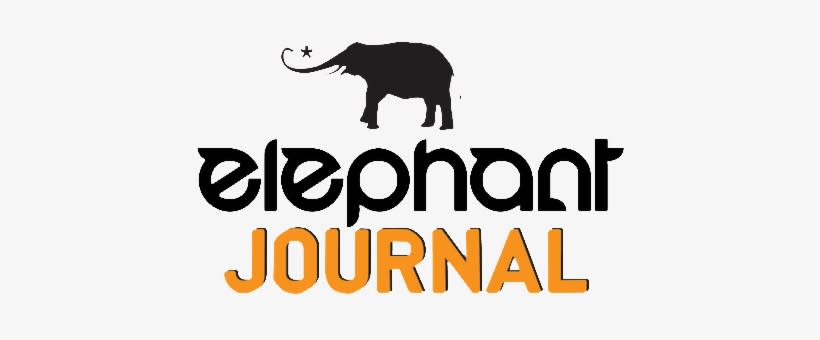 Why Don't We Talk About Our Spirit? - Elephant Journal