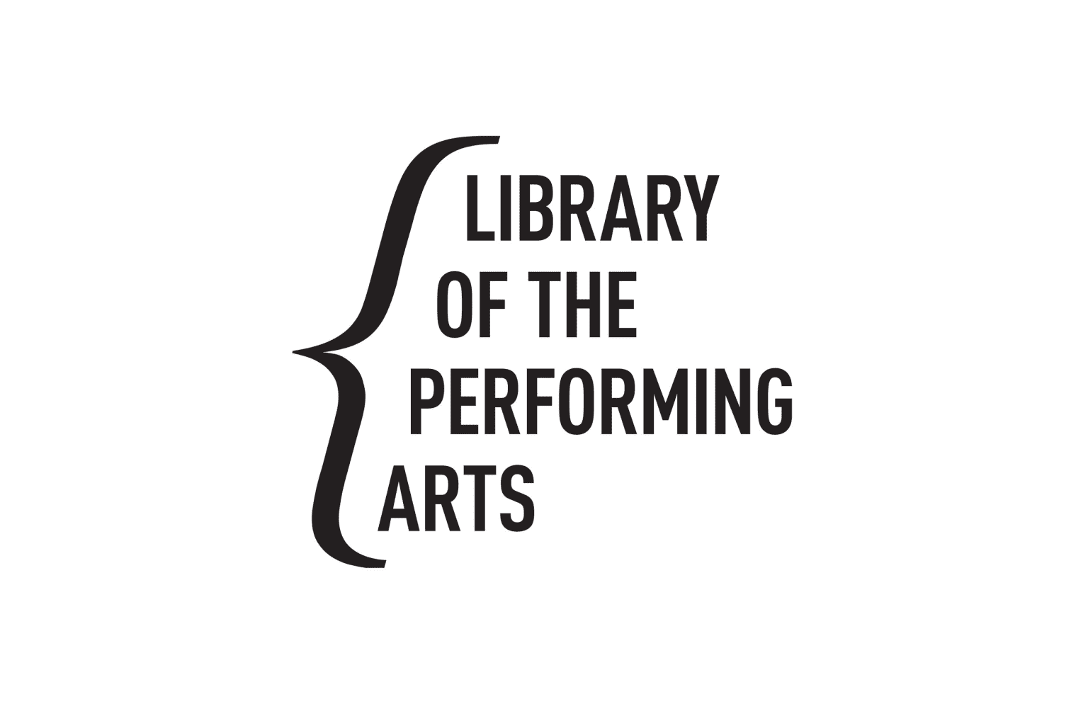 Library of the Performing Arts