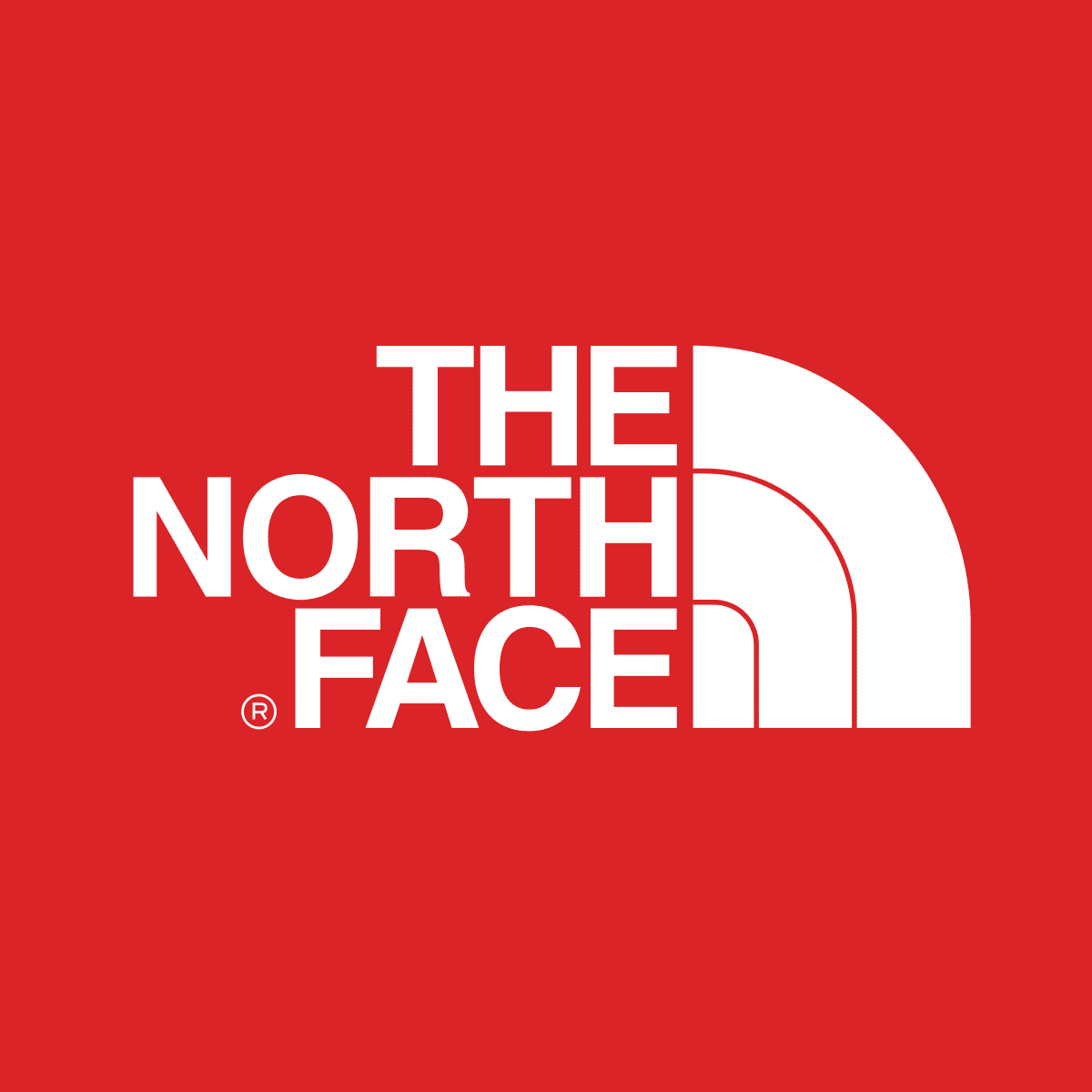 The North Face - Photoshoots