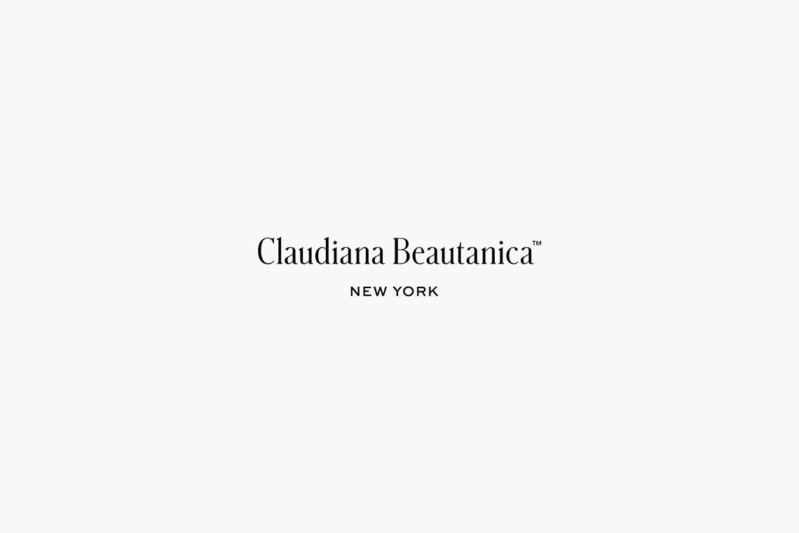 Claudiana Beautanica New York