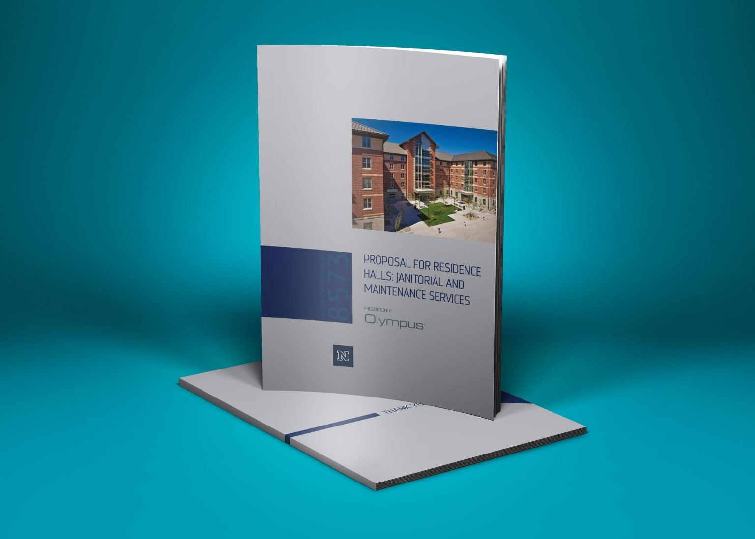 University of Nevada Proposal for Business