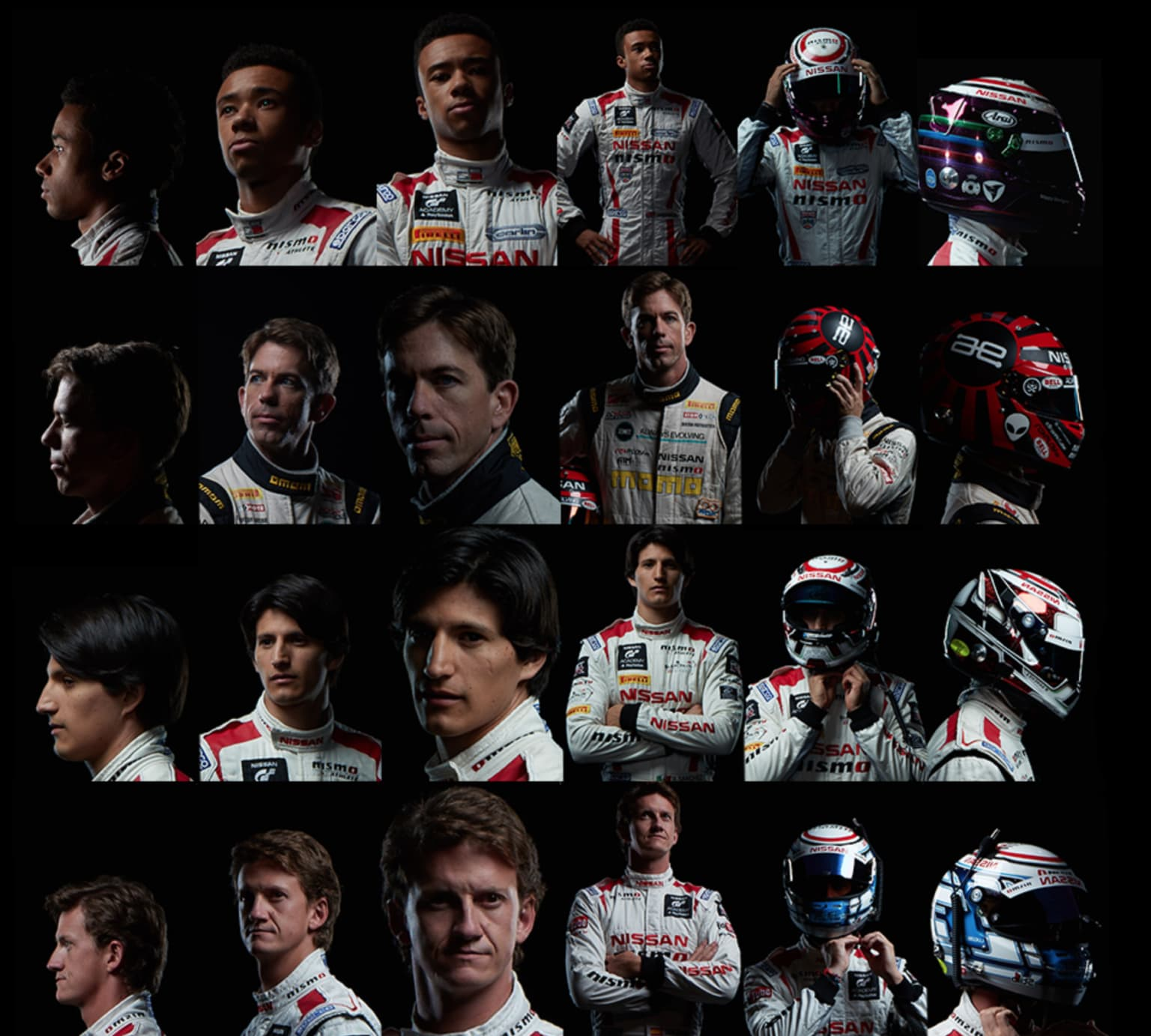 Playstation - Gran Turismo Sport